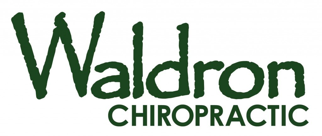 Waldron Chiropractic