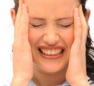 headache 2014 waldron