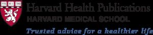 logo-harvard_health-full@2x
