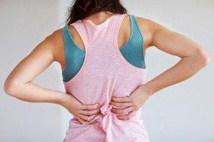 back-pain-woman5-700x466