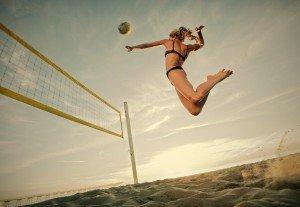 volleyball-vertical-jump-1068x736