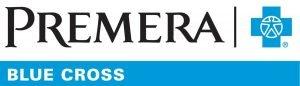 premera blue cross insurance